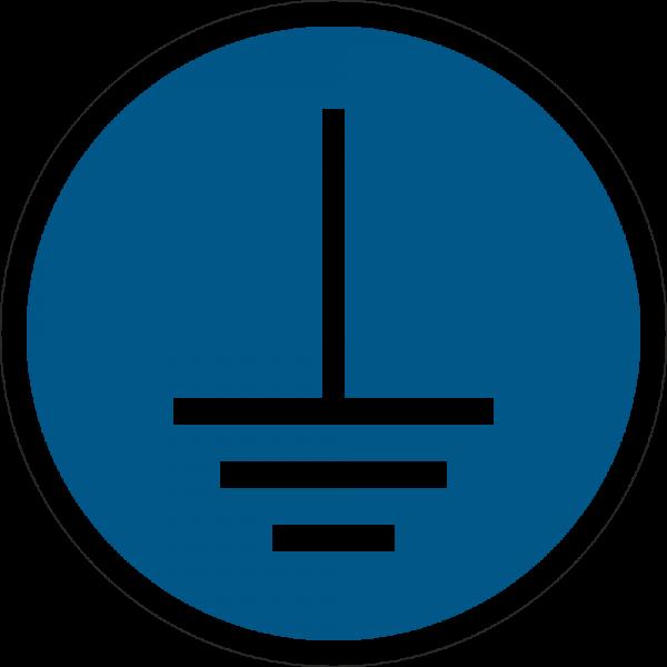 Akustisches Signal geben; Hupen ISO 7010-M029